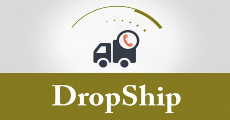 Free online dropship courses