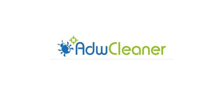 AdwCleaner remove malware from computer