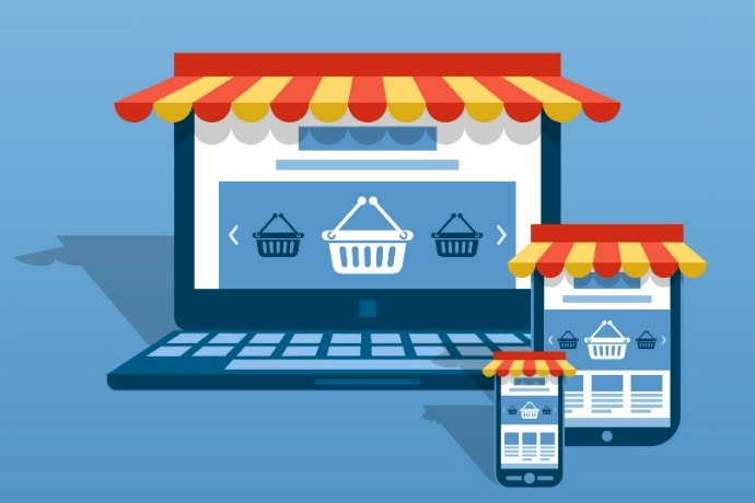 How to Bulid your business online
