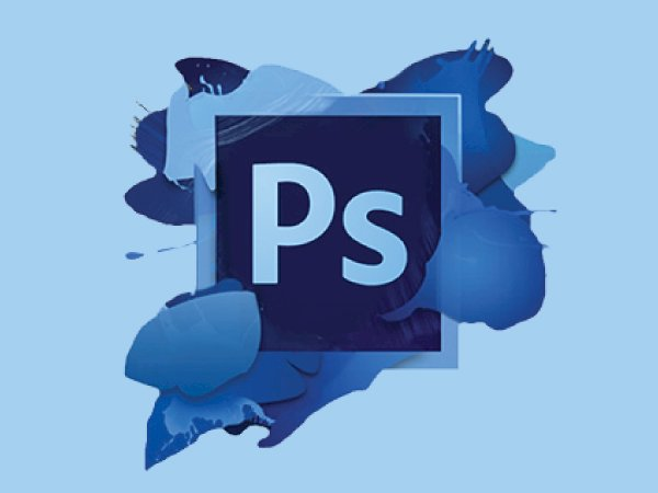 Adobe Photoshop for computer